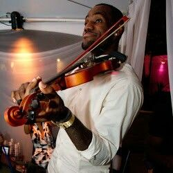 This fool! Also joining the dirty 30 club #kingjames