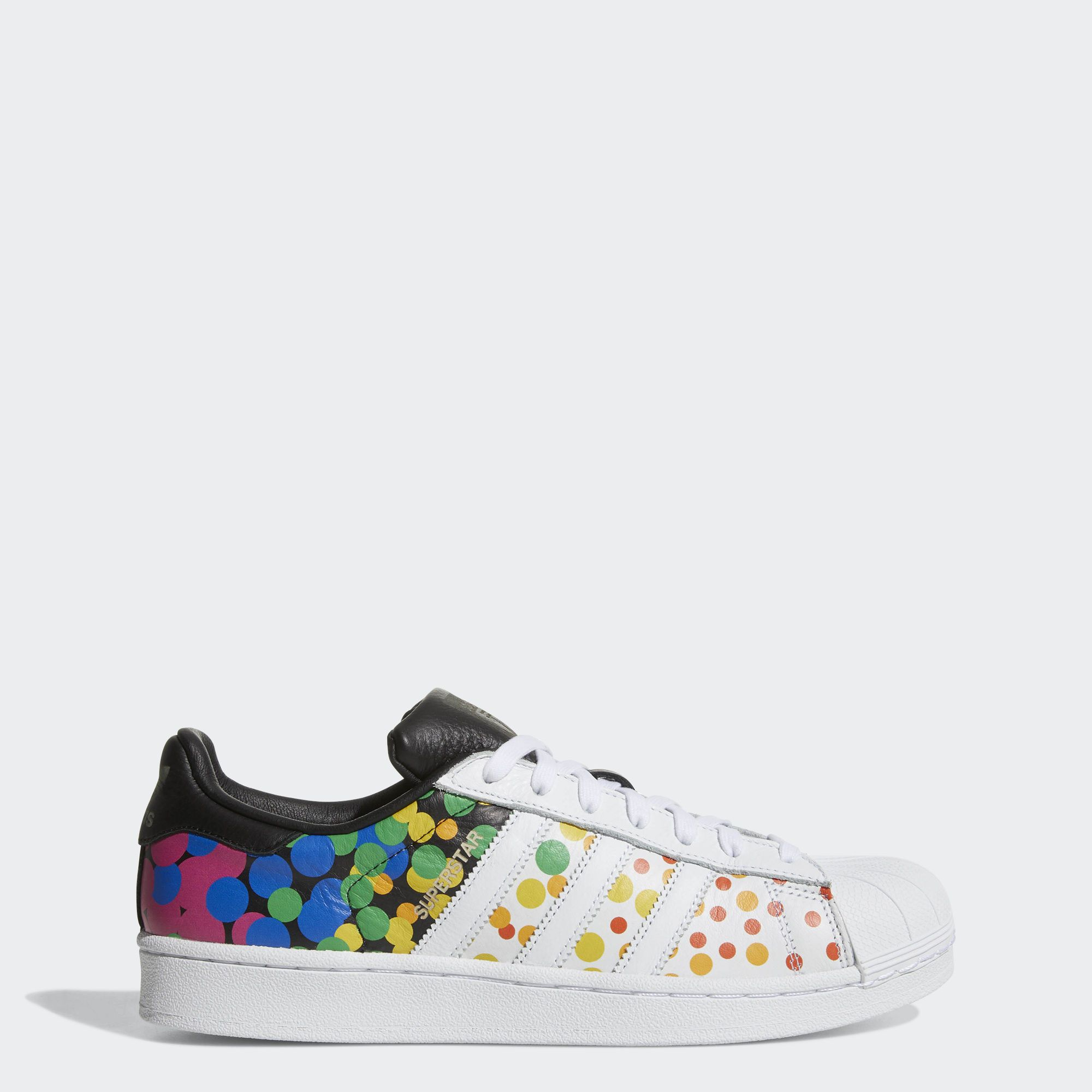 save off 7f028 516a1 adidas-Pride-Pack-Superstar-Shoes-Men-039-s | BEAUTIFUL SHOES ...