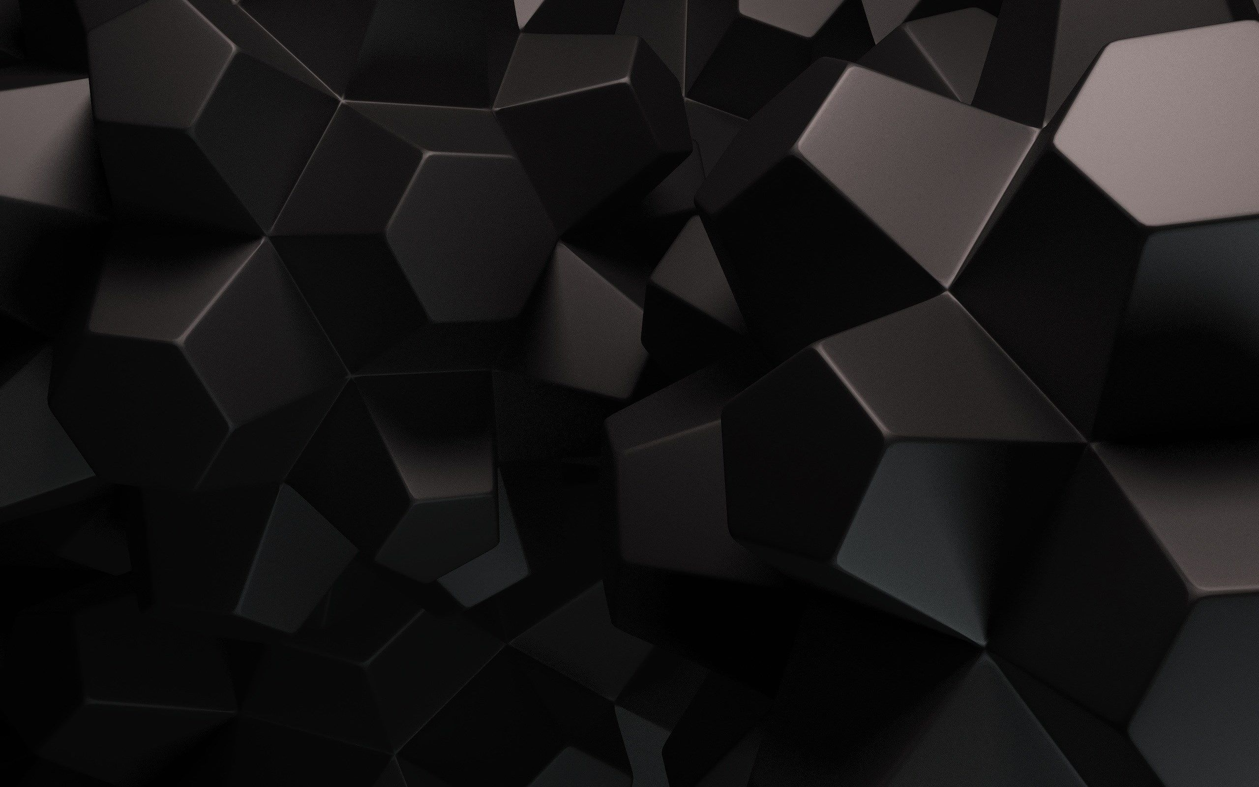 Black Plain Pictures For Laptops Black Background Wallpaper Black Hd Wallpaper Abstract Wallpaper