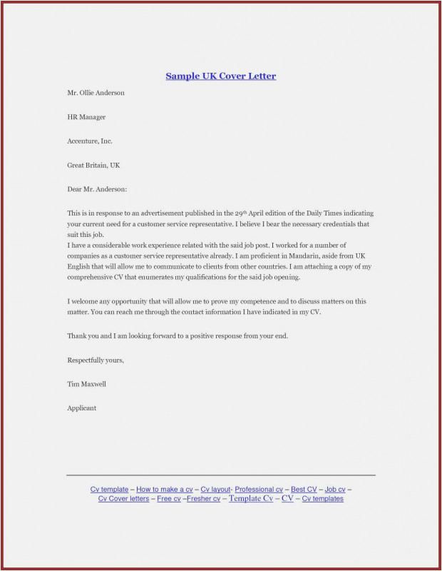 Formal Lab Report Template New Free Download 53 Resume