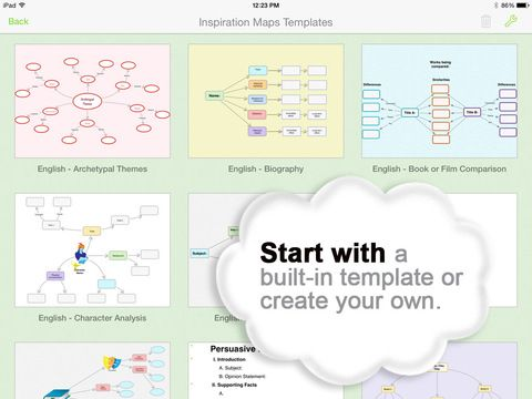 Inspiration Maps VPP by Inspiration , Inc. This tool creates ... on genius maps, love maps, career maps, smartdraw maps, ideas maps, environment maps, purpose maps, personal maps, teaching maps, brainpop maps, powerpoint maps, diy maps, worldbuilding maps, do it yourself maps, interview maps, fiction maps, reflection maps, color maps, writing maps, power maps,