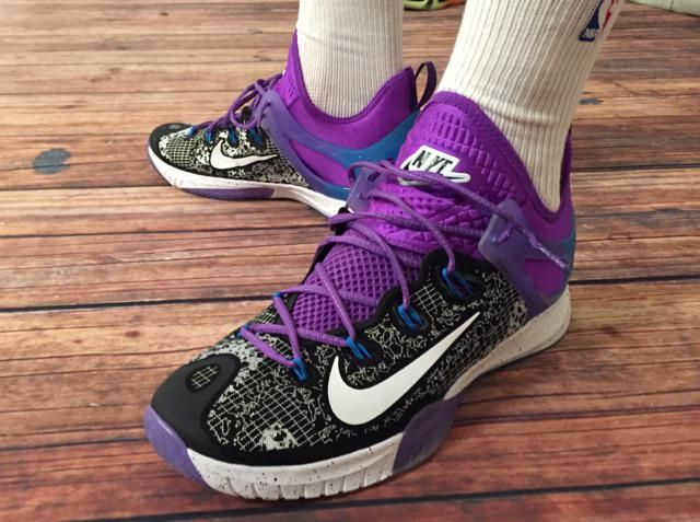 2015 Cheap Nike Zoom Hyperrev Cheap sale All Star