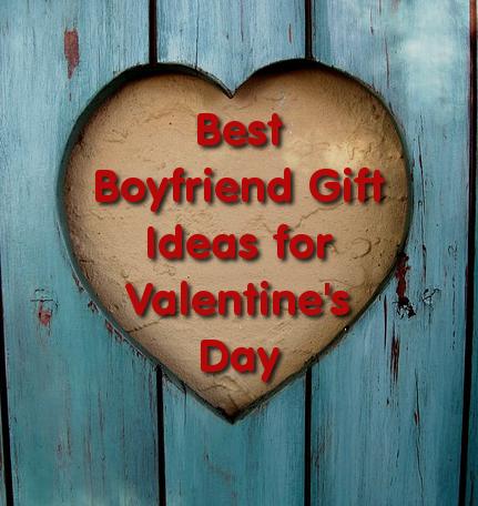 lots of cute boyfriend valentine gift ideas 2018 | boyfriends, Ideas