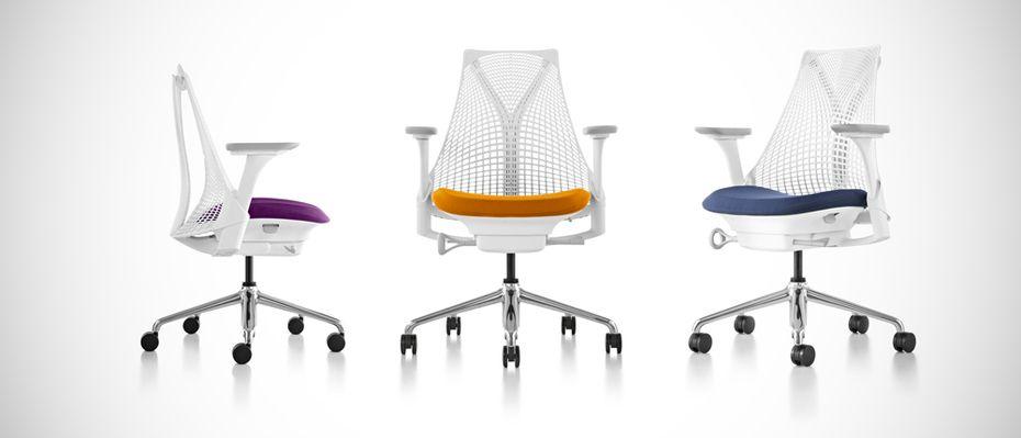 le migliori sedie per ufficio a prezzi scontati: compra online su ...