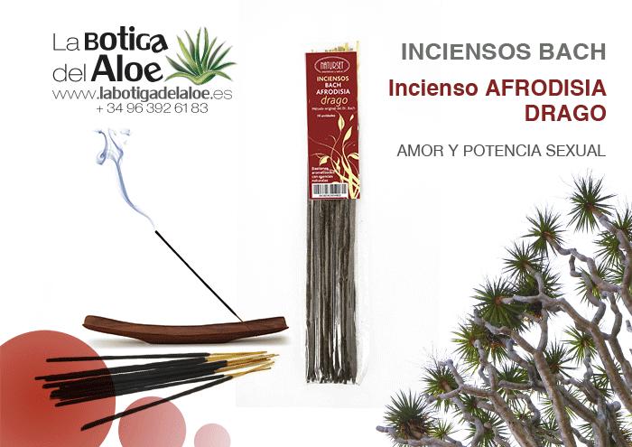 Inciensos Archivos Blog De La Botiga Del Aloe Incienso Venta Al Por Mayor Resina