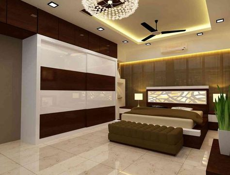 Zingyspotlight Today 3bhk Villa Interior Design By