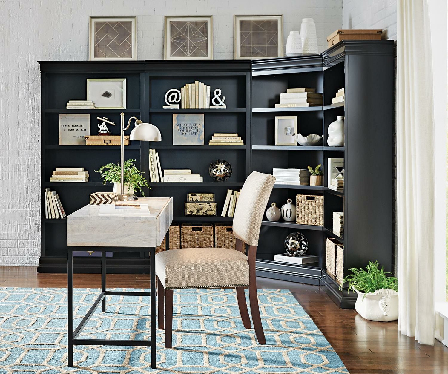 wall organizers home office. A Place For Style Lovers, Organizers, Trend Spotters And Party Throwers. City Citizens Country Inhabitants. Those Who Shape Their Dwellings Let Wall Organizers Home Office