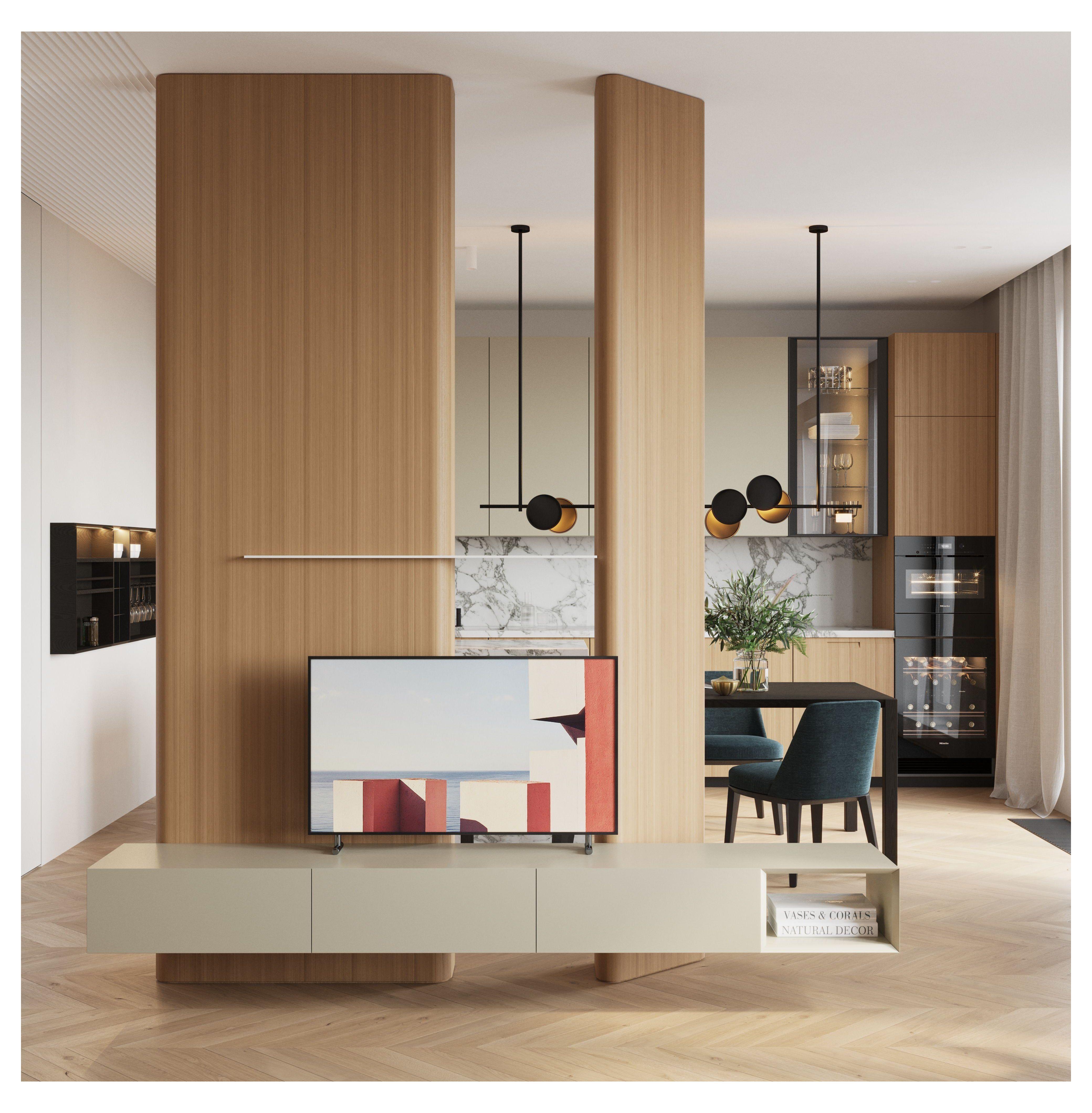 contemporary decorating ideas living room