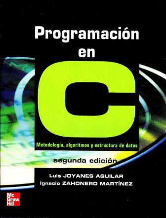 15 Ideas De Programación Programacion Informatica Programacion Libros De Informatica