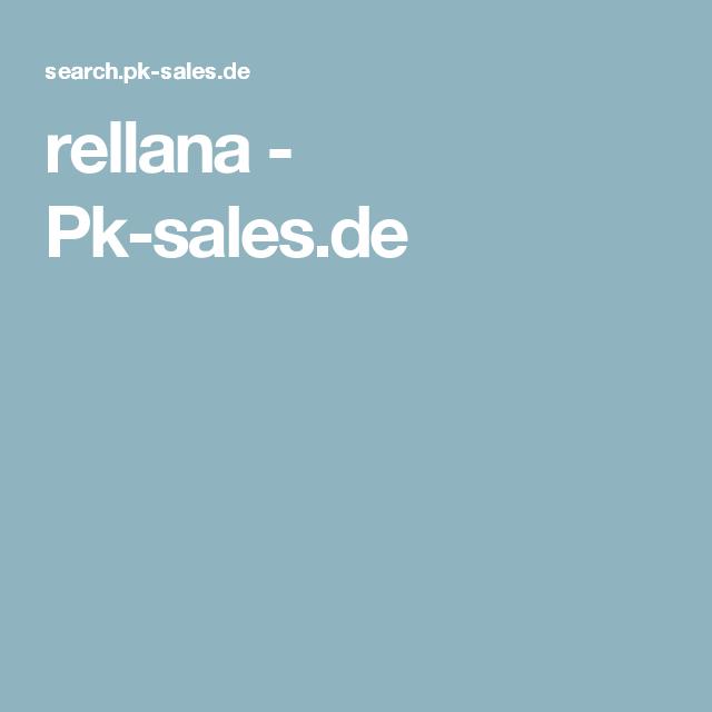 rellana - Pk-sales.de