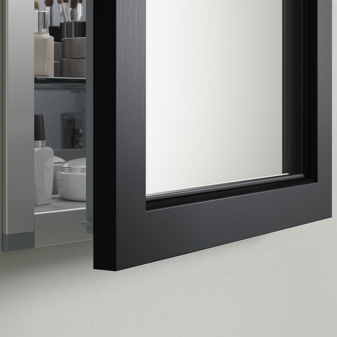 55 Robern Recessed Medicine Cabinets Apartment Kitchen Cabinet Ideas Check More At Http Ww Full Length Mirror In Bathroom Bathroom Storage Mirror Cabinets