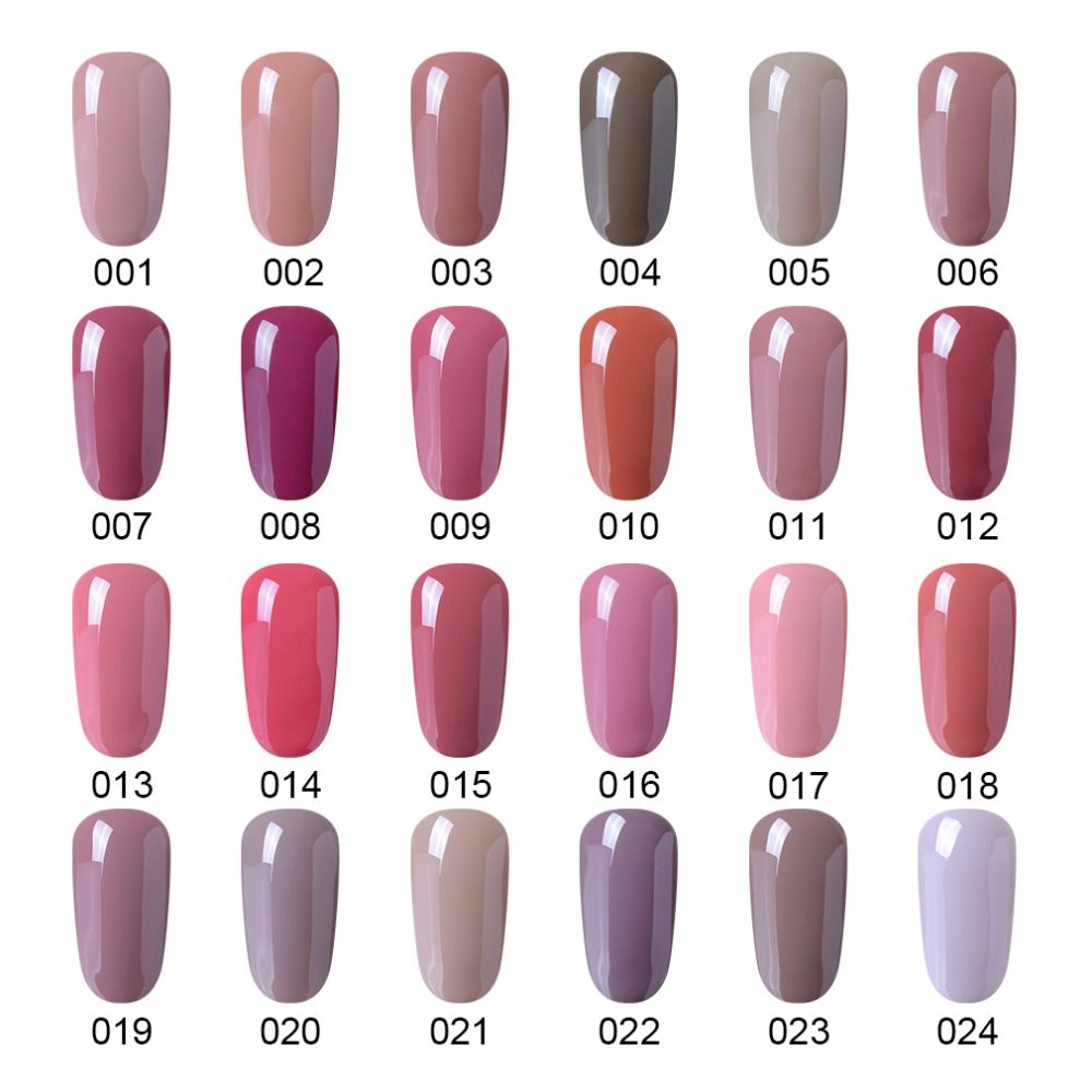 Where To Buy Nail Art Polish Absolute Cycle