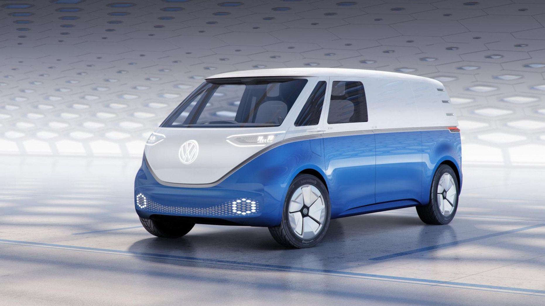 10 Great 2020 Volkswagen Van Commercial Ideas That You Can Share With Your Friends Volkswagen Van Volkswagen Bus Volkswagen