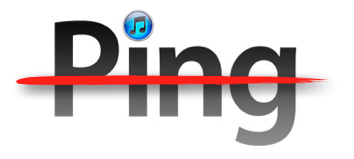 Death To Ping