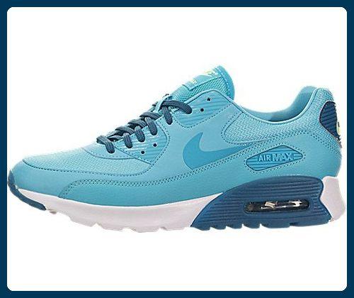Nike Air Max 90 Ultra Essential Damen Laufschuhe, (Gamma