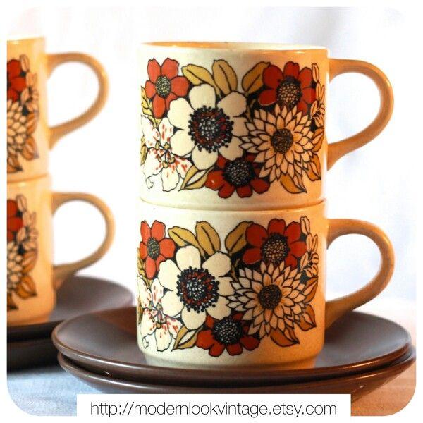 Johnson Of Australia Iconic Floral Motifs Floral Motif Floral Pattern Tableware