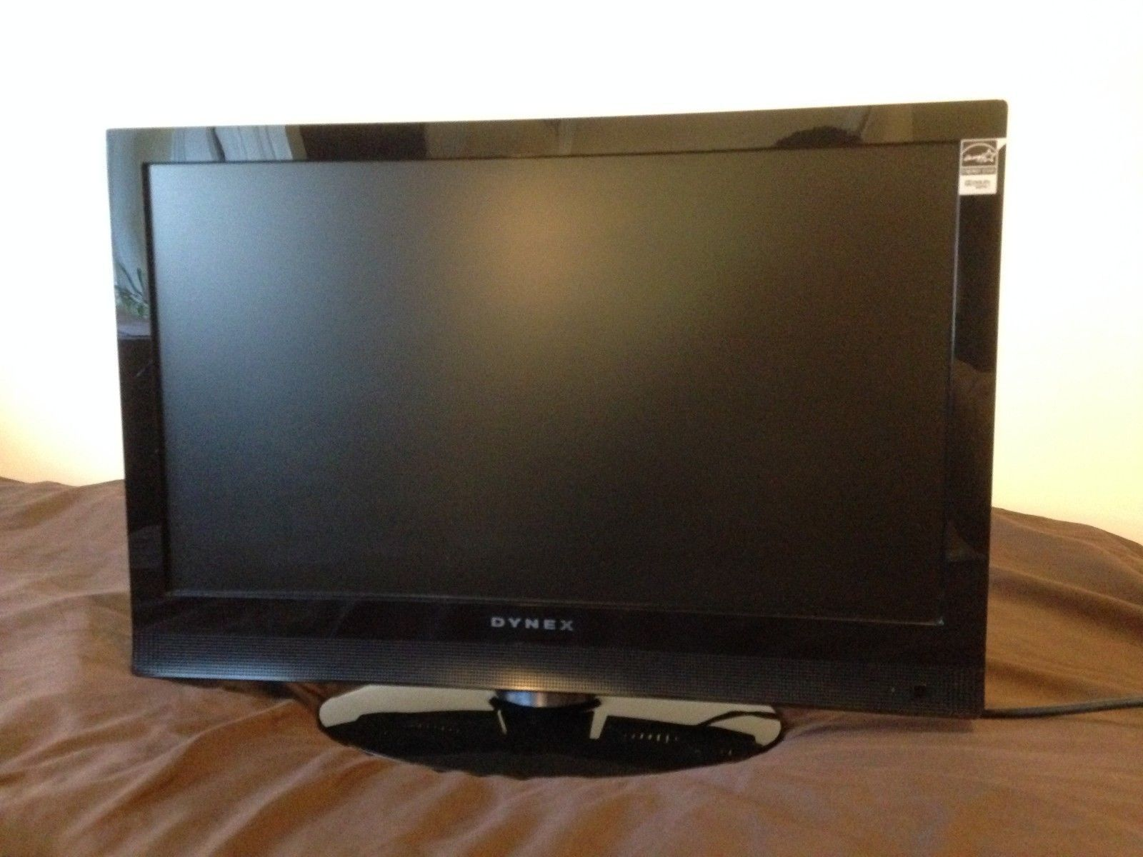Dynex DX-22L150A11 TV 64Bit