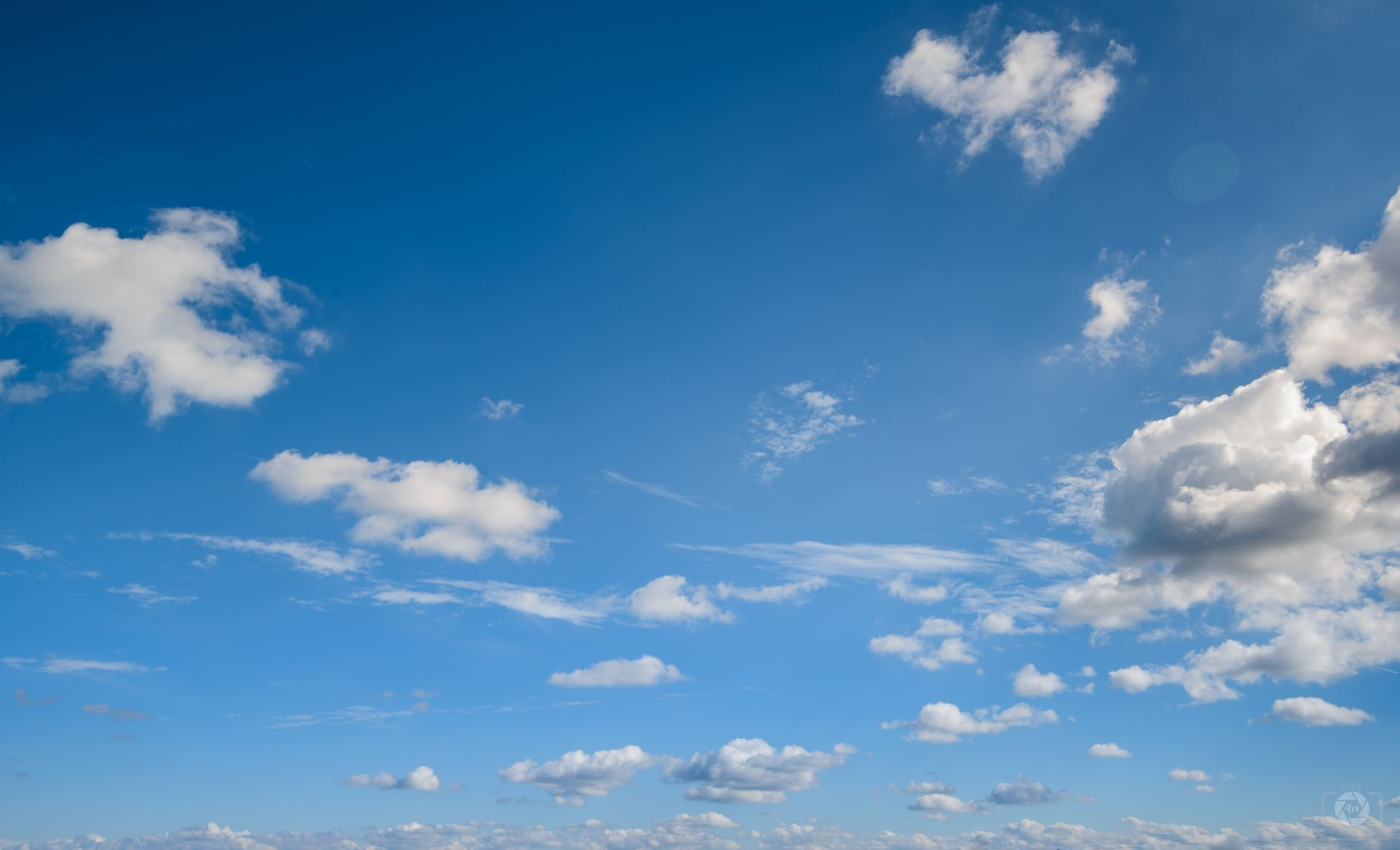 Beautiful Sky With Clouds Background High Quality Free Photos Beautiful Sky Sky And Clouds Clouds