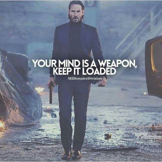 Keanu Reeves Famous Infj Quotes Quotes Motivational Quotes For