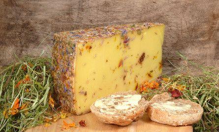 Käse selber machen - Schnittkäse #frischkäseselbermachen