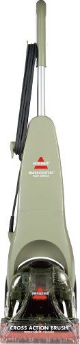 bissell quicksteamer powerbrush multi surface manual