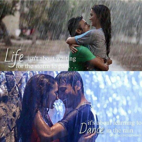 Quotes For Life Thangamagan Amyjackson Dhanush Samantha