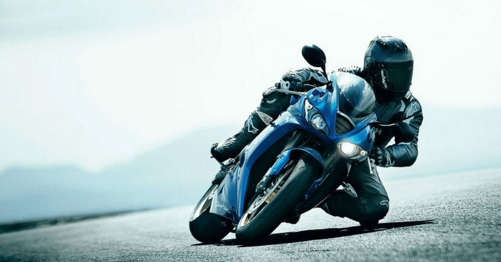 Motorcycle safety gear motorcycle wallpaper motorcycle