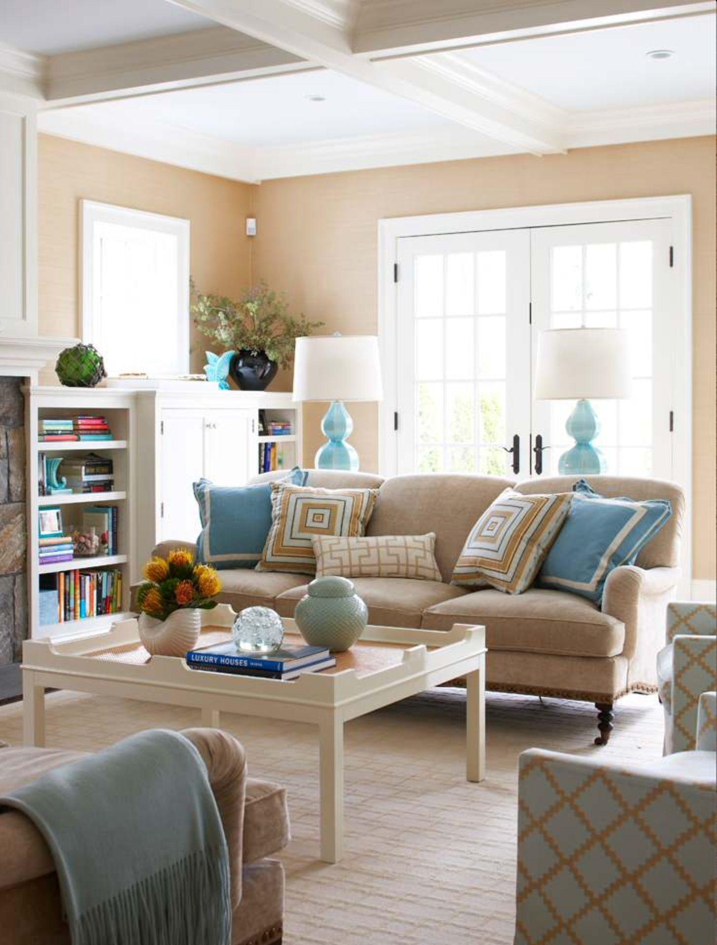 Einige Interessante Ideen Für Die Wohnzimmer Möbel Können Das Ganze  Aussehen Verändern.Jeder Einrichtungsstil Hat Eigene Vorteile Und