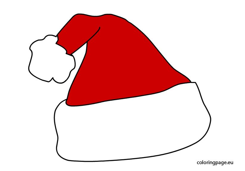 Related coloring pagesMerry Christmas coloring pageChristmas - Candy - new christmas tree xmas coloring pages