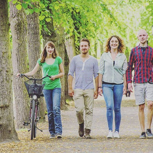 die verschiedenen bewerbungswege erklren wir auf einer internetseite www uni greifswalddestudiumbewerbung studium bewerbung informationen infos - Uni Greifswald Bewerbung