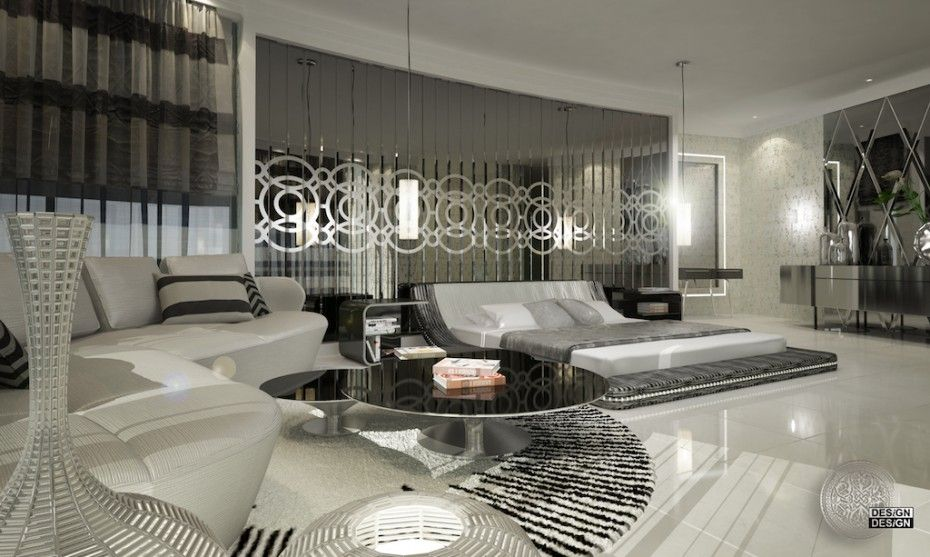 Contact Us Residential Interior Residential Interior Design Interior Design Firms