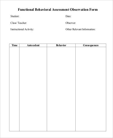 Assessment Example Pdf Example Portfolio Via Thinglink Blended