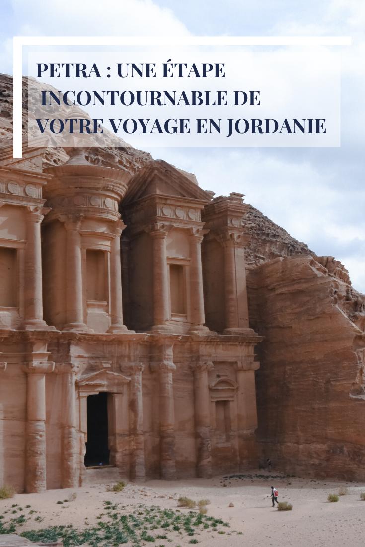 Rencontre femmes South Jordan - Site de rencontre Gratuit à South Jordan