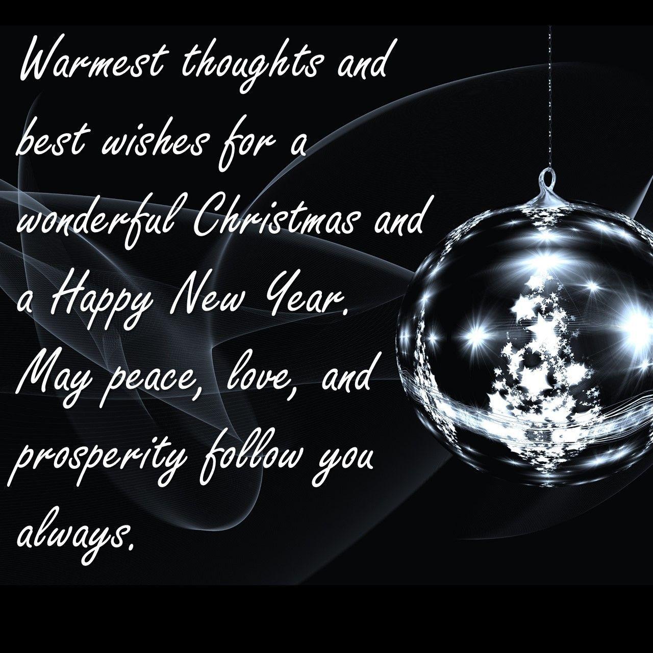 Christmas Messages Video Christmas Greetings Messages Christmas Wishes Messages Christmas Quotes