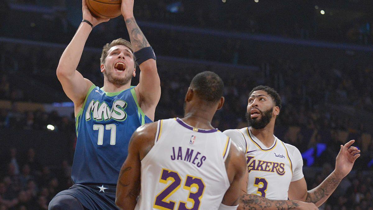 Pin on NBA News
