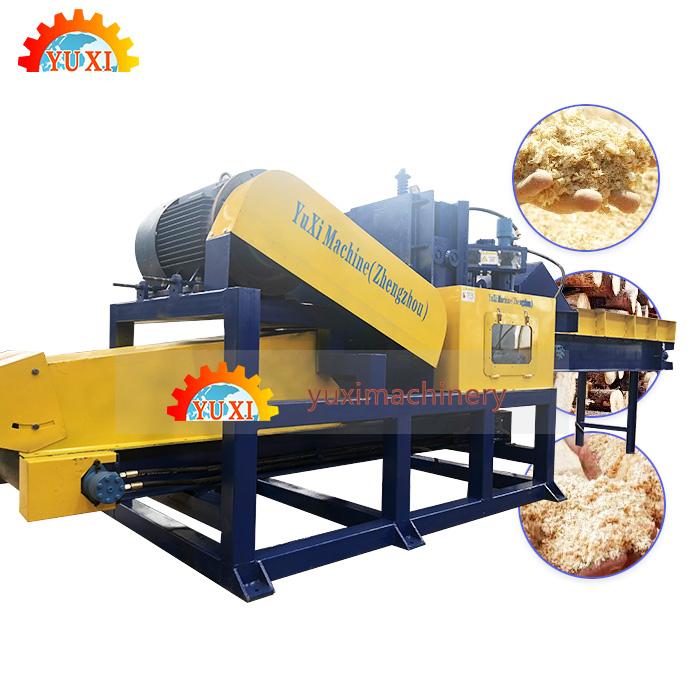 Yuxi Best Price Wood Sawdust Making Machine India For Sale Buy Sawdust Making Machine India Sawdust Making Machin Making Machine Sawing Machine Manufacturing