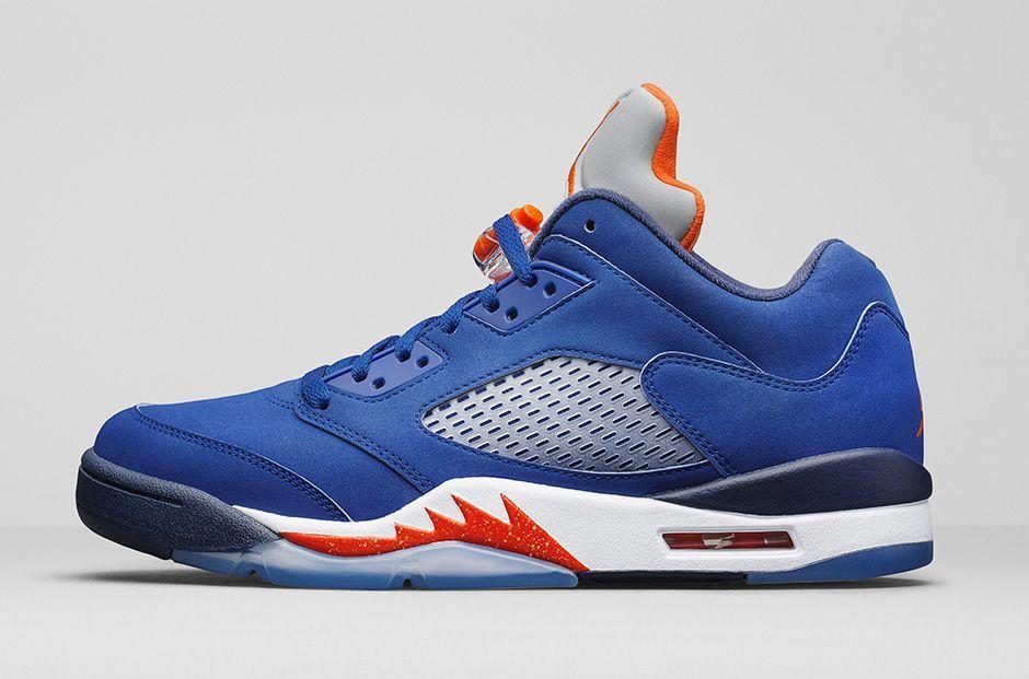 6a93458ff4ba2e ... best air jordan 5 retro low royal blue 89db6 58f96 best air jordan 5  retro low royal blue 89db6 58f96  italy ajordanxi your 1 source for sneaker  release ...