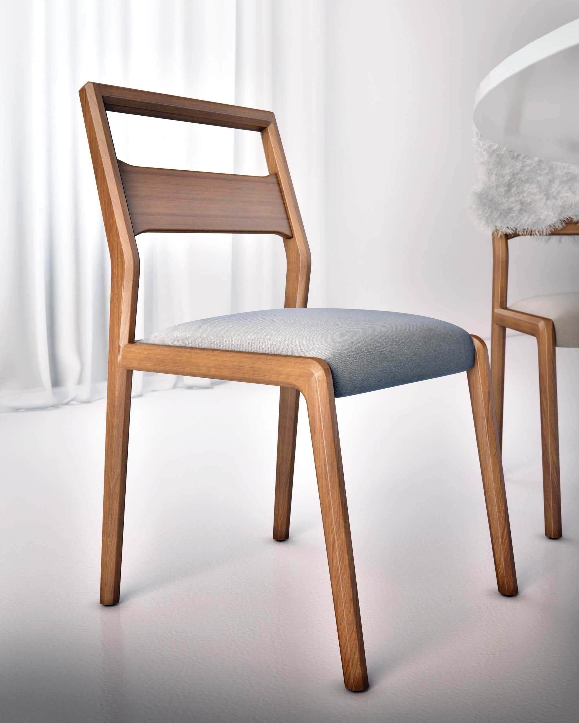 Adele Chair Rove Concepts Rove Concepts Mid Century