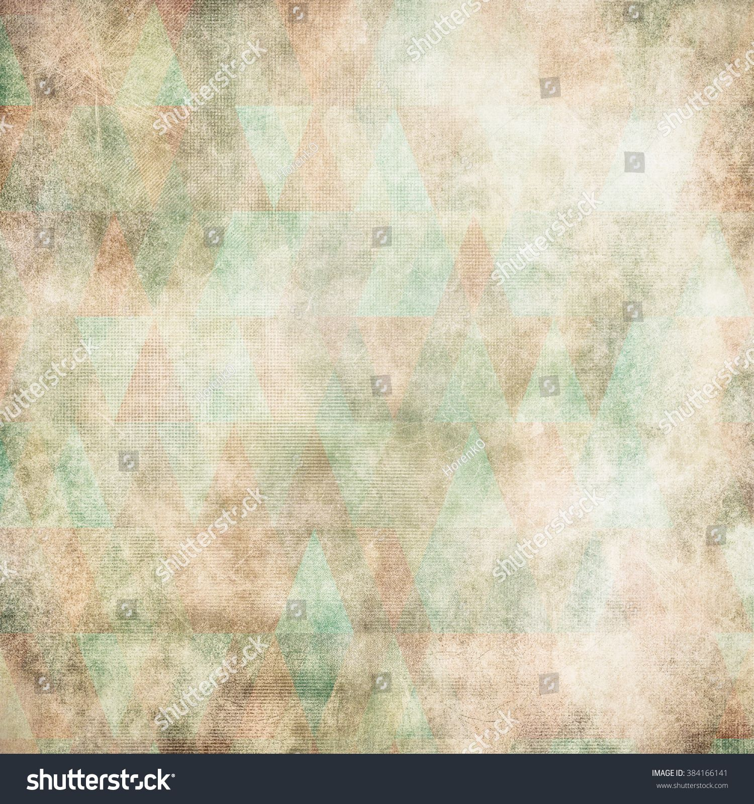Grunge Background With Vintage And Retro Design Elements Ad Ad Vintage Background Grunge Elements In 2020 Retro Design Background Vintage Design Elements