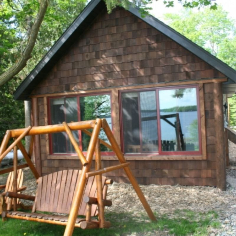 Minnesota Thingstodo Travel Nature Lakes Photography Aesthetic Living Wedding Home Wild Pictures Houses Cabin Bu Cabin Lake Resort Cabin Rentals