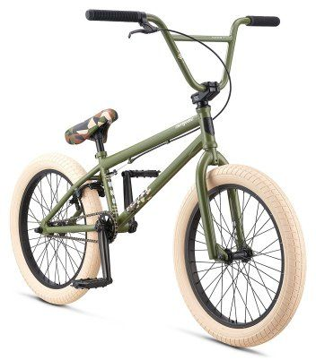 15 Best Bmx Bikes Reviews In 2020 Bmx Bikes Bike Usa Bmx