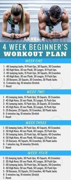 Best Exercises for Abs - Ab Workout - Best Ab Exercises And Ab Workouts For A Fl... - pinnereign #sideabworkouts