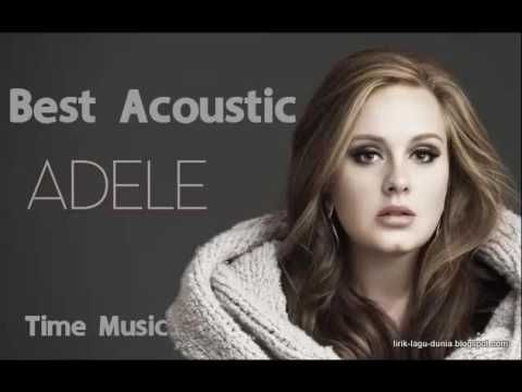 The Best Acoustic Covers of Popular Songs 2017 Acoustic Song