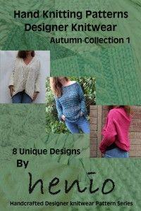HK-Autumn1-book-cover-final-web