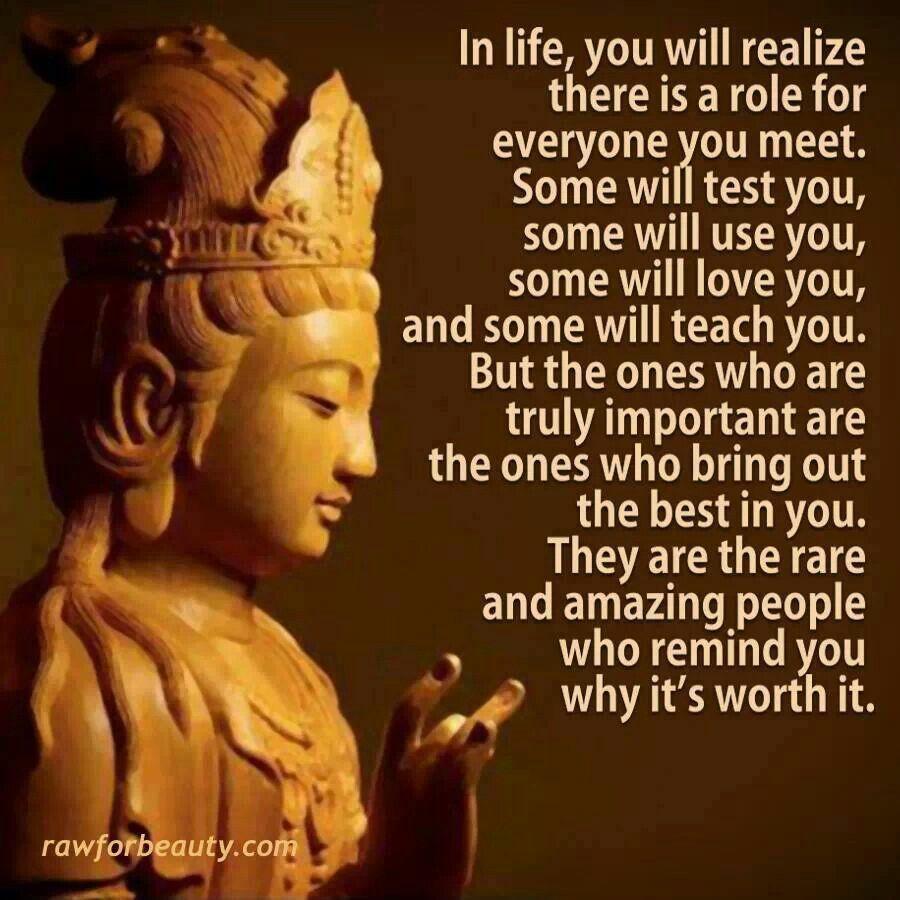 Buddhist Quotes On Love E27C2C533E521C5B1116A626B2230E4A 900×900 Pixels  Quotes