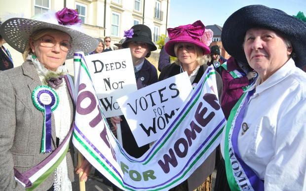 suffragette uk cemetery - Google Search
