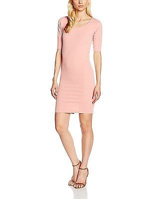 Womens Tubino Dress Isabella Roma