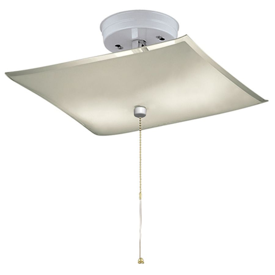 Ceiling Mount Light With Pull Chain Impressive Legrand 250Watt White Ceiling Socket  Shome Nessecities Review