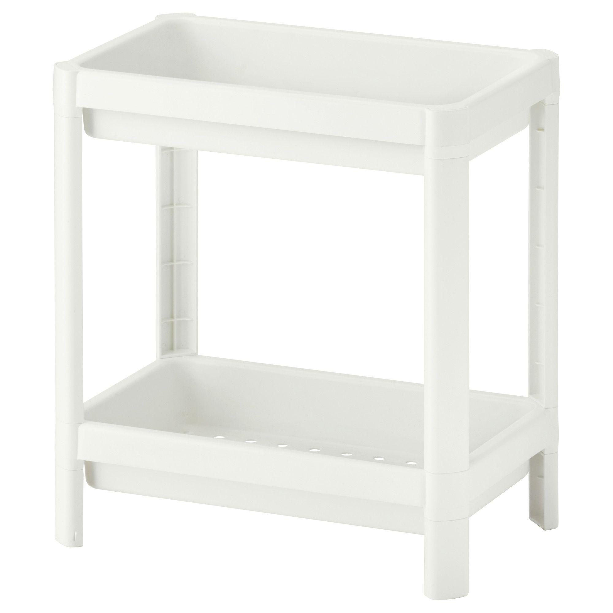 f3627ece272704e6e2f4e4ab55e2327c Incroyable De Table Basse Ikea Avec Tiroir Concept