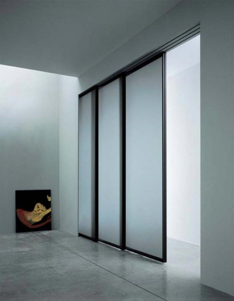 How To Replace Sliding Glass Doors With French Doors Hunker Sliding Glass Door French Doors Glass Door